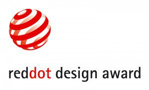red_dot_design_award-300x182